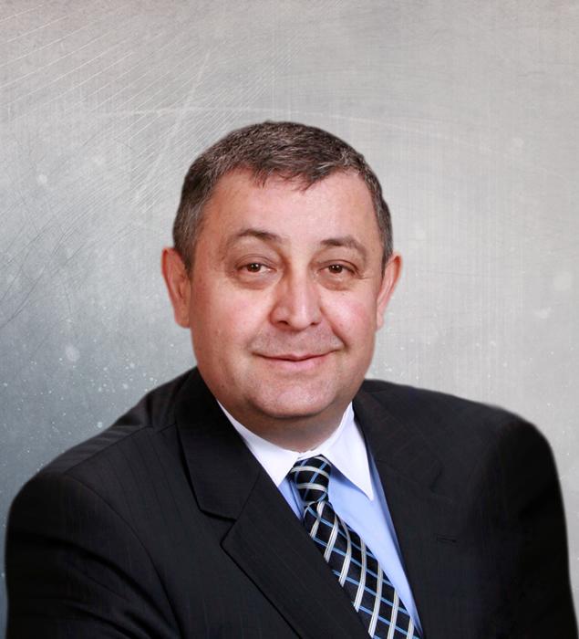 Ioan Ceuță